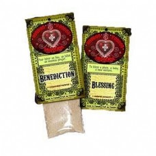 .5oz Blessing powder